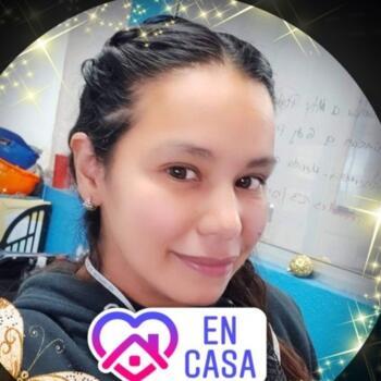 Babysitter in Saltillo: Myriam