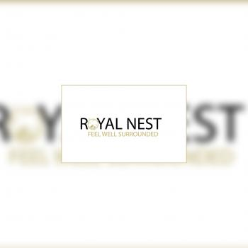 Bedrijf Brussel (Evere): Royal Nest