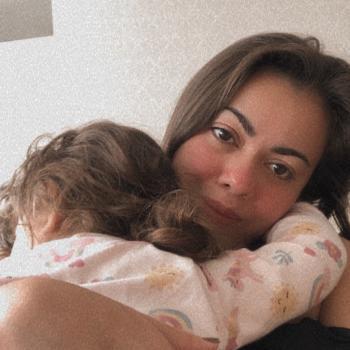 Babysitter in Nacka: Priscilla