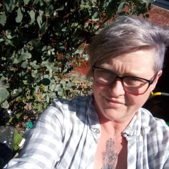 Childminder in Kells: Jane