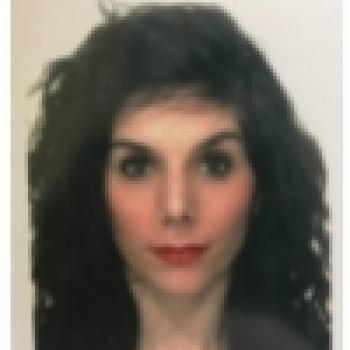 Babysitter Torino: Elena