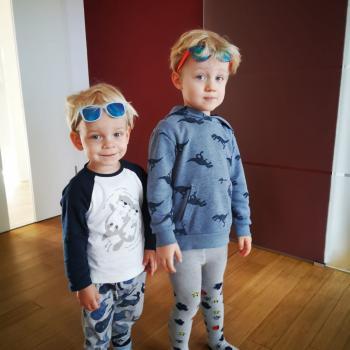 Babysitter Jobs in Neumünster: Babysitter Job Philipp