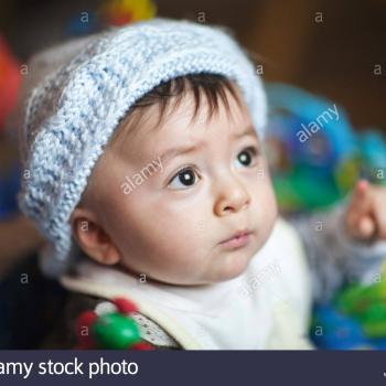 Babysitter Uxbridge: Syeda