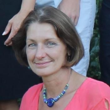 Oppas in Noord-Scharwoude: Margaret