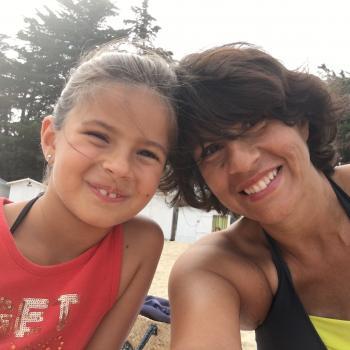 Babysitten Brussel: babysitadres Nora