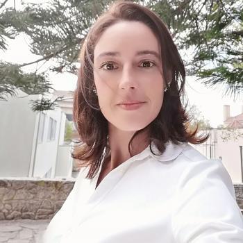 Babysitter Vila Nova de Gaia: Joana