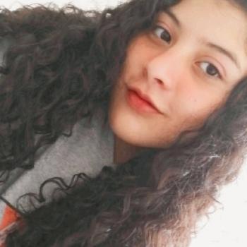 Niñera Palmira: Leonela