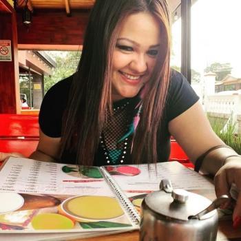 Niñera en Sabanilla: Rebe⃝⃤