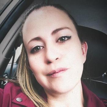 Trabajo de niñera en Bogotá: trabajo de niñera Lore