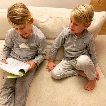Babysitten in Middelburg: babysitadres Stefanie