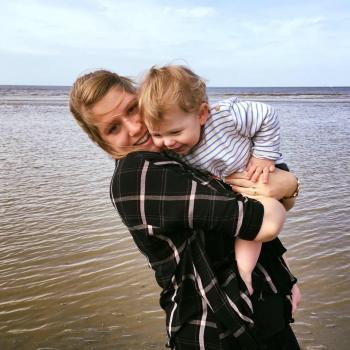Baby-sitting Stekene: job de garde d'enfants Emma