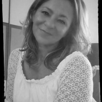Agenzia Cinisello Balsamo: Monica