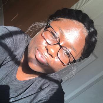Babysitter Fort Lauderdale: Assonide