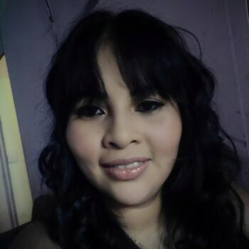 Niñera en Heredia: Karla