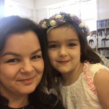 Babysitting Jobs in Hamilton: babysitting job Kylie