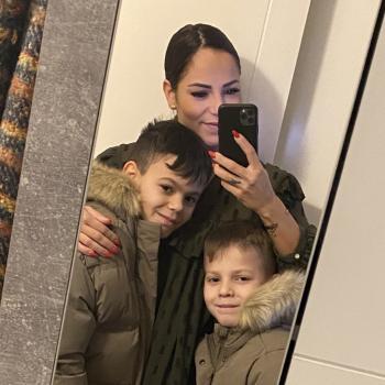 Babysitter Job in Birr AG: Babysitter Job Mira