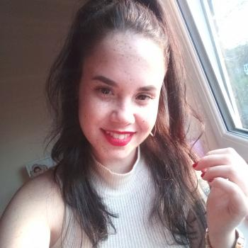 Babysitter Vila Franca de Xira: Daniela