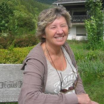 Tagesmutter Deurne: Mudd Patsy