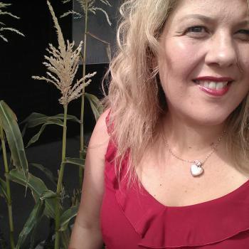 Babysitter South Melbourne: Kylie