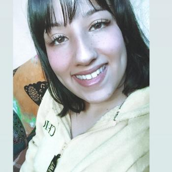 Babysitter Oviedo: Maria