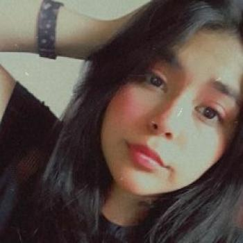 Niñera en Tijuana: ROSITA YELINETH