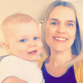 Babysitting jobs in Melbourne: Teneal