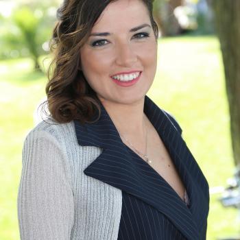 Babysitter Trento: Roberta stefanelli