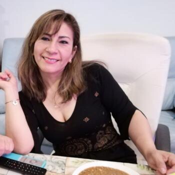 Niñera Móstoles: Yelka