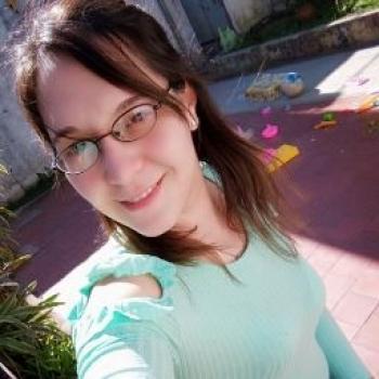 Babysitter in Villa Ballester: Laura