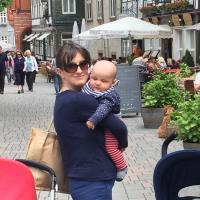 Ouder Den Haag: oppasadres Lorraine
