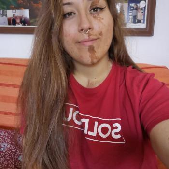 Babysitter Alicante: Helena