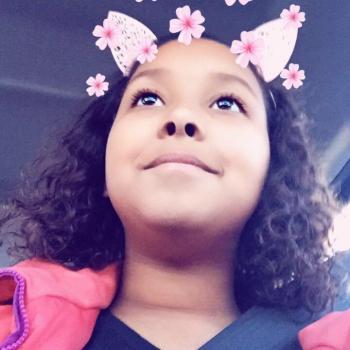 Baby-sitter Ajax: Tatianna