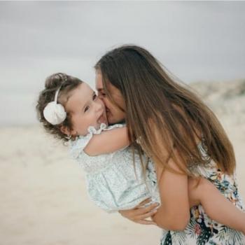 Babysitter Newcastle: Kalahni Wheatley