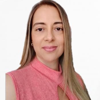 Niñera Albolote: Jackeline