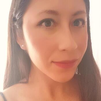 Niñera Ciudad de México: Sarai
