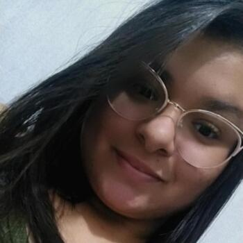 Babá em Aracaju: Dyana
