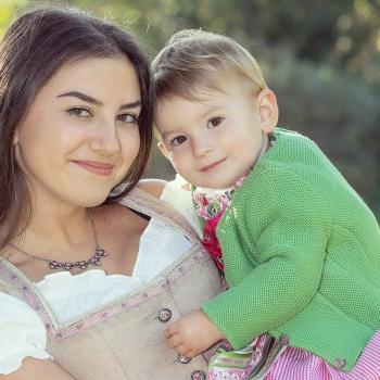 Babysitter Kapfenberg: Michelle