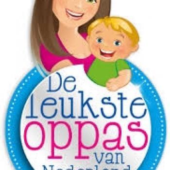 Oppas Amsterdam: Faar