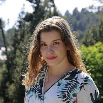 Baby-sitter Sausheim: Emma