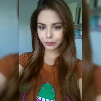 Babá em Franco da Rocha: Luuh