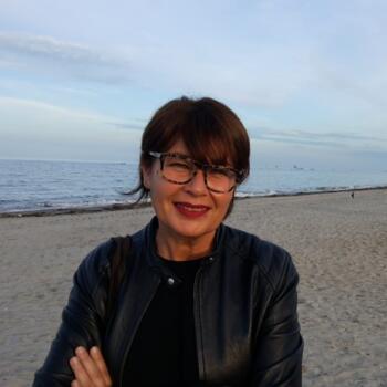 Babysitter in Ravenna: Cinzia Bassi