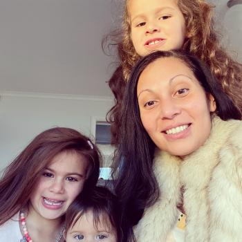 Babysitting job in Tranmere (Tasmania): babysitting job Tanya