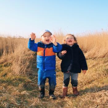 Babysitting job in Haarlem: babysitting job Eline