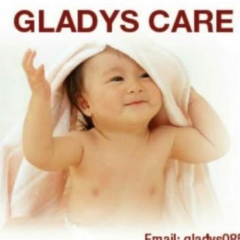 新加坡的保母仲介: Gladys Care