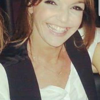 Babysitter Milano: Monica Rizza
