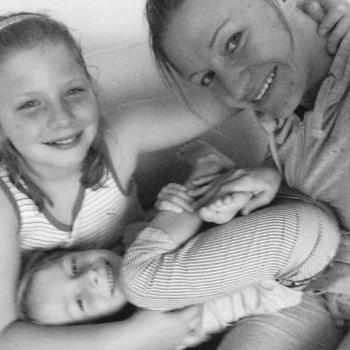 Eltern Wetteren: Babysitter Job Shirley
