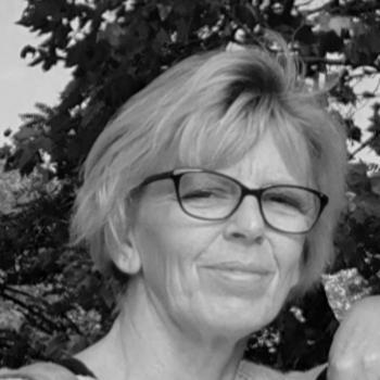 Baby-sitting Lommel: job de garde d'enfants Desiree