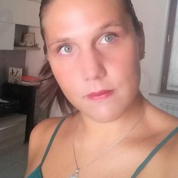 Babysitter Osio Sotto: Eleonora
