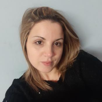 Babysitter Milano: Barbara