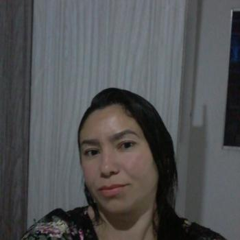 Babá Fortaleza: Regineide